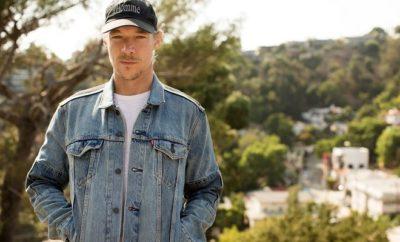 Бренд Levi's® объединил 50 знаменитостей и законодателей моды со всего мира для участия в праздновании юбилея одного из наиболее знаковых предметов одежды американцев – джинсовой куртки 70505 Trucker Type III.