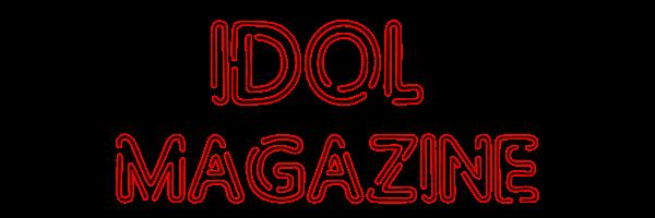 IDOLmagazine.ru